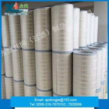 Factory Popular attractive style dust air industry wholesale price