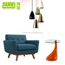 5008 wholesale relax chair in singapore