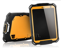 MTK8382 Quad core 1GB+16GB Android mobile phone T1 android 4.2 Rugged senior phone 7.85 inch IPS screen