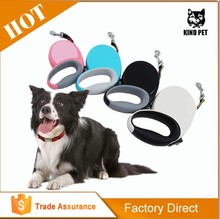 China Supplier High Quality leash pet shock collar