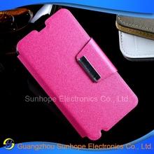 flip cover phone case for nokia lumia 1320 994 995 996