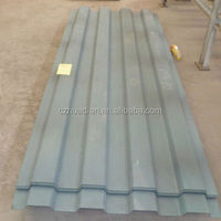 ISO shipping cargo container front end panel
