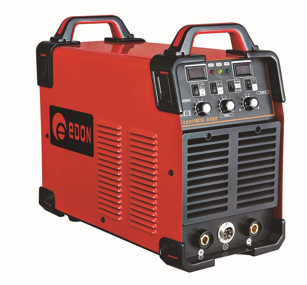 Mig-5000.jpg