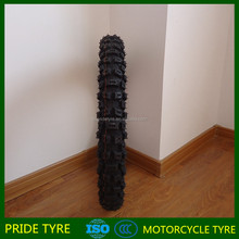 motorcycle tyre 3.00-18 6/8PR WITH HIGH QUALITY AND GOOD PRICE