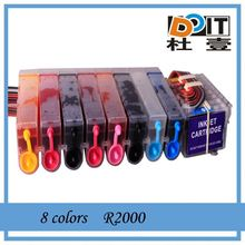 High profit margin products continous ink supply system for Epson T1597