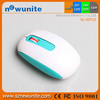 China wholesale high quality fashion 2.4ghz usb wireless optical mouse driver