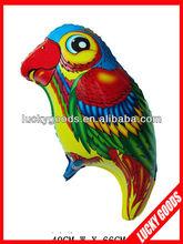 2013 bird foil balloons wholesale