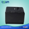 OCPP-80L 3 inch Pos thermal Printer for Android Device
