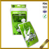 /product-gs/reusable-baby-food-eco-squeeze-zipper-water-bag-spout-pouch-60216783077.html
