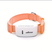 2015 New personal gps tracker system/for kids/elderly/car/pet Mini GPS tracker/realtime tracking