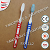 2015 Best selling toothbrush for nylon adult toothbrush