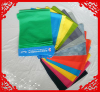 Nylon Fabric 15D 380T BRT 0.2*0.3RIB/390T 0.2 D.RIB/ 400T 420T PLAIN/430T D.RIB/450T 0.5RIB