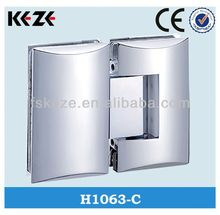 2013 high security Foshan low price wholesale shower room