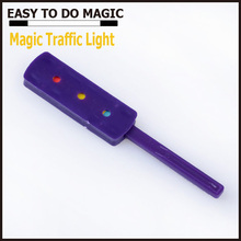 Magic Traffic Light funny maigc toy
