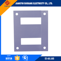 Iron Sheet / electrical silicon steel