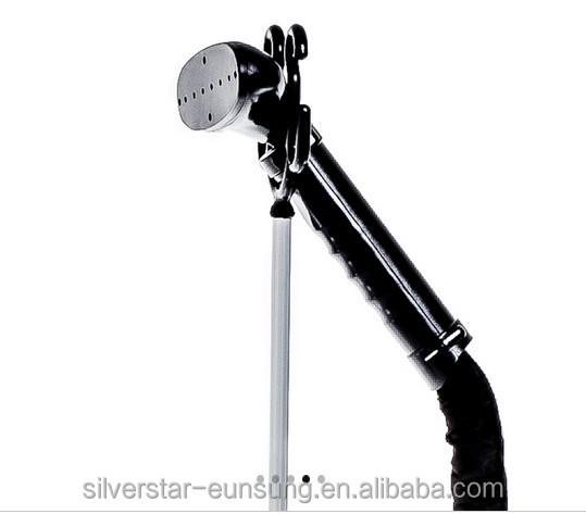 silver star vapeur sr 5000 tissu s che s choir industriel. Black Bedroom Furniture Sets. Home Design Ideas