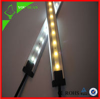 top sales new design excellent quality with lower price multi color smd led
