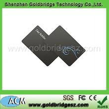 Summer promotion activity!LF RFID card supplier in China