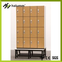 China Professional Manufacturer safe locker cheap lockers
