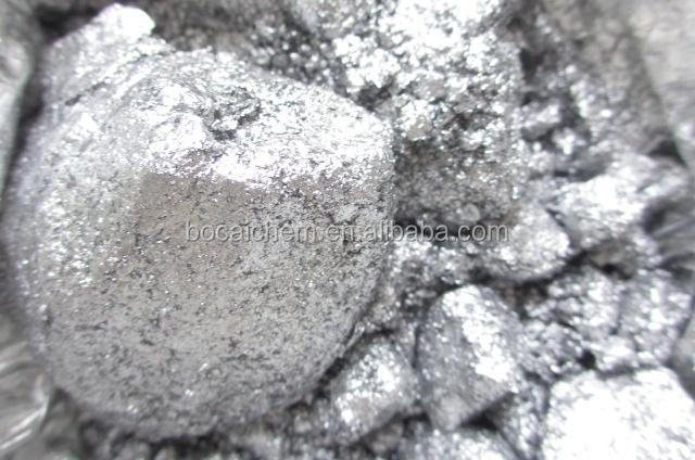 manufacture of aluminium pigments Production and properties, technology, applications, patent, consultants technology, applications, patent, consultants, company manufacture of aluminium.