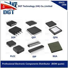 PIC16C774-I/PT DSPIC33EP128GP504-H/TL CY8C3445PVI-094 ES80C31BH1SF88 PIC16C77T-04/L SIM3C154-B-GMR