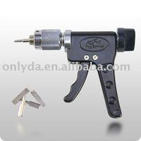 locksmith Advanced Plug Spinner