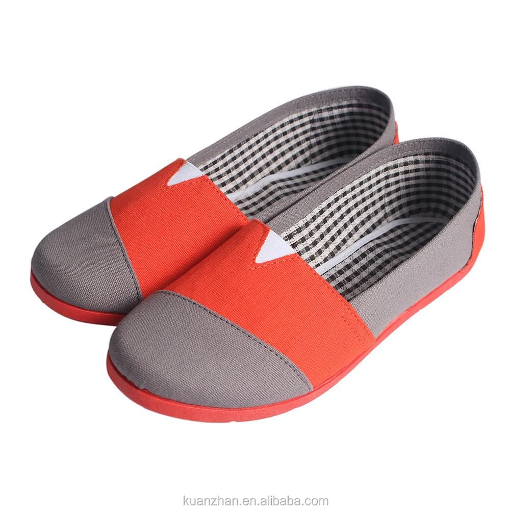 wholesale shoe design shoe shoes for