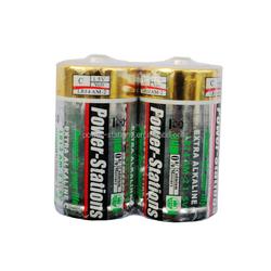 1.5 v LR 14 / C size Alkaline Dry Battery
