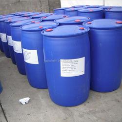 Good quality Sorbitol 70% liquid, Liquid sorbitol 70%