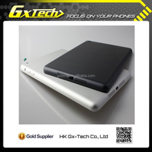 Mobile Accessories Housing for iPad Mini 7.9 inch Back Cover With Fast Delivery