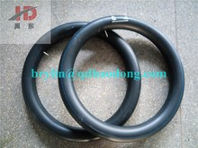 Motorcycle tube 250-17