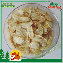 white chinese dried minced garlic flake granules powders, Supplier of Dehydrated Garlic Minced for Instant noodles