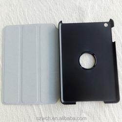 hello kitty lovely case for iPad mini 4