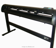Auto scan cutter plotter fast speed and long size and paper cutter artcut software free cutting plotter machine on sale