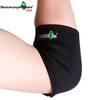 Best selling S,M,Lcompression elbow support/elbow wraps/elbow sleeves