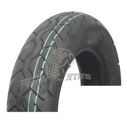 YUANXING tire KINGSTONE quality motorcycle tire 120/90-10 made in China