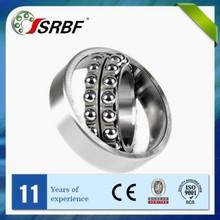 Made China Motorcycle Self-Aligning ball bearing 1218K , 90*160*30 mm