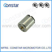 12*15mm 6V high speed toy car motor,30000rpm No-load speed coreless motor
