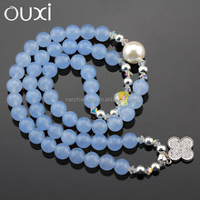 T10038 OUXI New arrival factory direct wholesale mexican jewelry