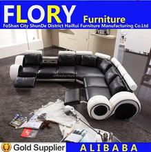 Caliente venta de acciones muebles F822