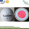 hot selling high quality good looking apperance gift golf ball sale