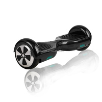 Iwheel two wheels electric self balancing scooter smart balance eswing scooter