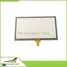 Touch screen for Garmin Nuvi 50 50LM 50LMT touch screen digitizer replacement