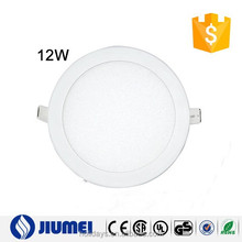 New 4inch/6inch/8inch led ceiling light
