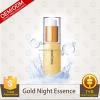 Gold Prestige Resilience Energetic Essence 40ml/1.35o