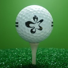 New Arrival Wholesale Best Selling Cheap Golf Ball
