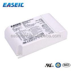 180mA/250mA/350mA/700mA/ 900mA Dimmable 3x1w LED Driver With CE UL