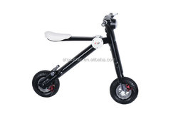 New innovative products 2015 2 wheel motorcycle,motorcycle accessory