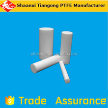 China PTFE conveyor belt non stick Free of Rohs PFOA PFOS and FDA certificate at different thickness