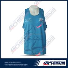 Basketball tracksuit jacket/ Pants ,jersey basketball logo design